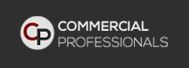Commercial Professionals