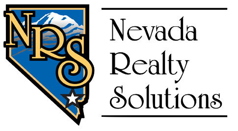 Nevada Realty Solutions