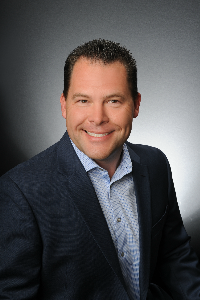 Shaun Marion Real Estate Services