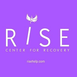 Rise Center for Recovery