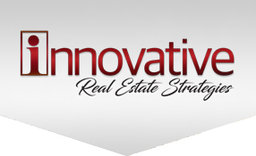 Innovative Real Estate Strategies