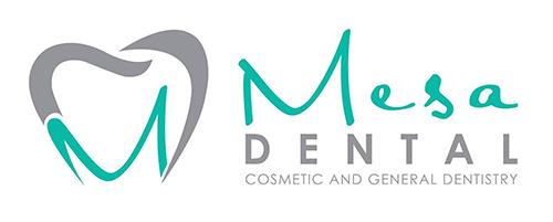 Mesa Dental