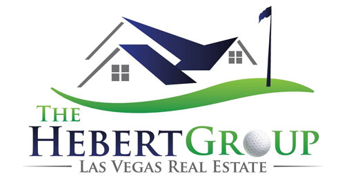 The Hebert Group