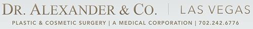 Dr. Alexander & Co.