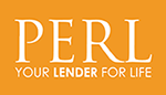 Perl Mortgage
