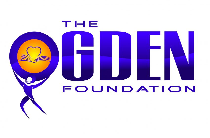 The Ogden Foundation