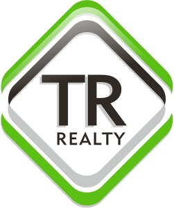 TR Realty