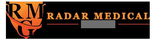 Radar Medical Group