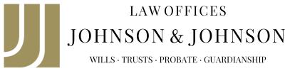 Johnson & Johnson Law Office