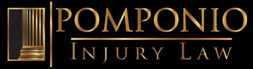 Pomponio Injury Law