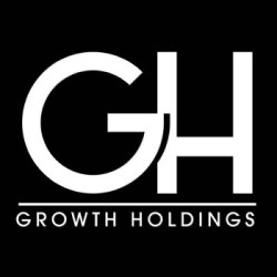 Growth Holdings