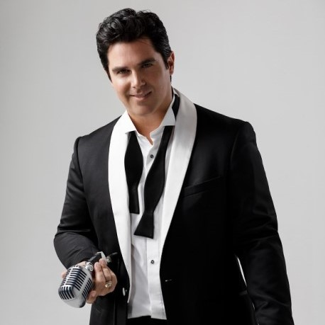 Shea Arender – Las Vegas Symphony Orchestra