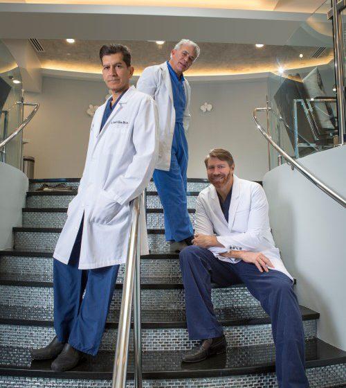 The Premier Plastic Surgery Group