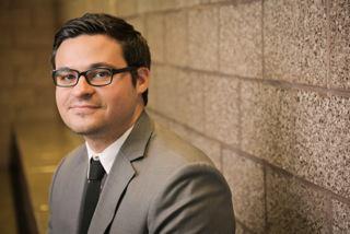 Anthony Paglia Injury Lawyer