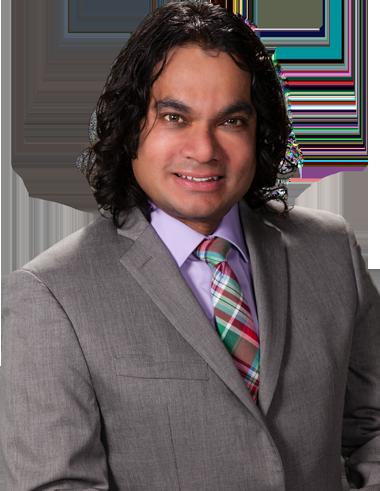 Desert Cardiovascular Consultants zia khan