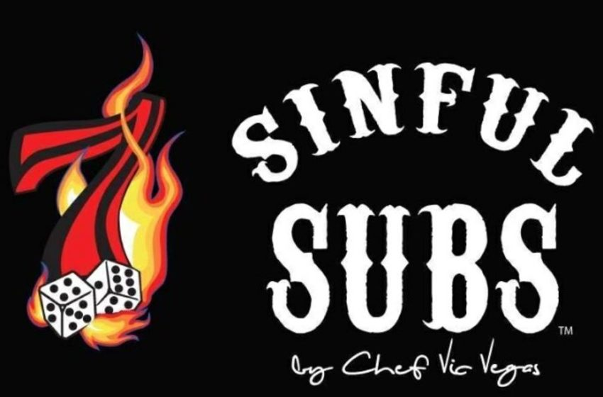 Sinful Subs