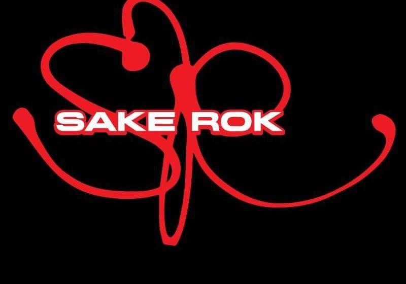 Sake Rok