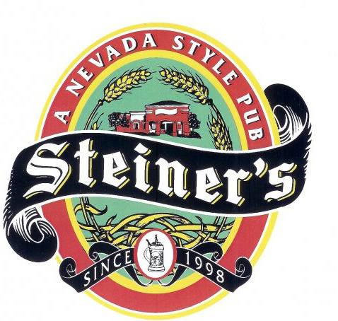 Steiner's