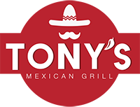 Tony's Mexican Grill