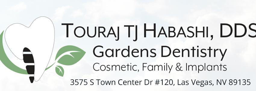Gardens Cosmetic & Family Dentistry
