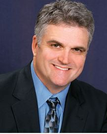 Dr. Charles E. Ruggeorli, M.D.