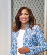 Dr. Cindy M. P. Duke, MD/ PhD