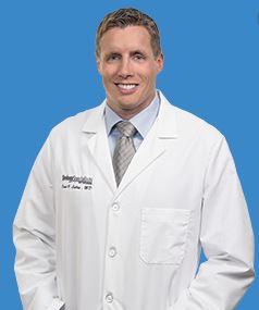 Dr. David V. Ludlow, M.D.
