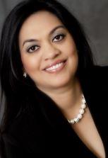 Dr. Dipti R. Shah, MD