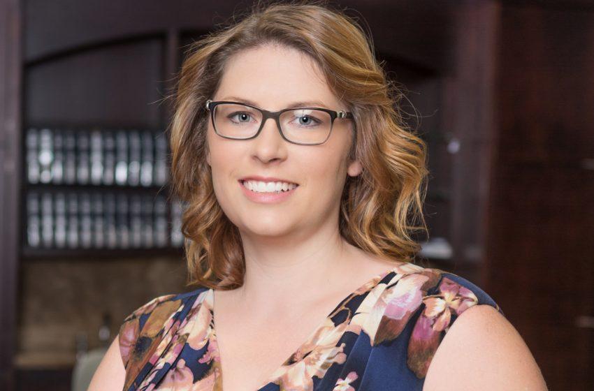 Renee M. Finch – Messner Reeves LLP