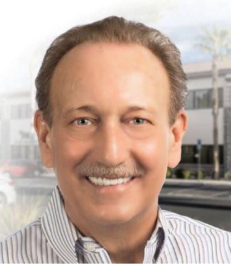 Dr. F. Victor Rueckl, M.D.