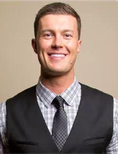 Adam Vander Heyden – DUI Doctor