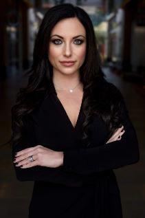 Amanda Litt -Litt Law Firm