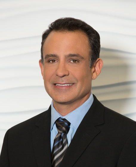 Dr. Arthur M. Cambeiro MD – SurgiSpa Cosmetic & Plastic Surgery