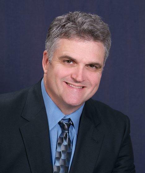Dr. Charles E. Ruggeorli MD FACC FSCAI FASNC – Cardiology Specialist