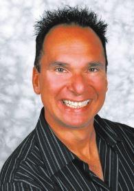 Dr. Chris Chiodo