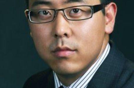 Justin W. Chong – Chong Law Group