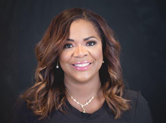 Dr. Cindy M. P. Duke MD/ PhD – Women's Health & Fertility Expert Virologist