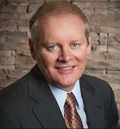 Dr. Curt Samlaska