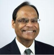 Dr. Deepak Sharma