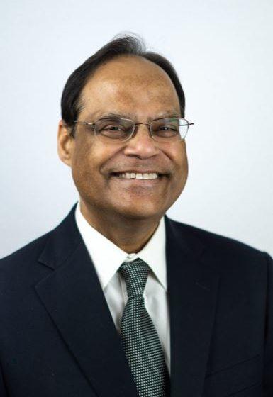 Dr. Deepak Sharma – NV Heart & Vascular Center