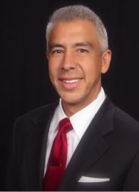 Dr. Devin Luzod