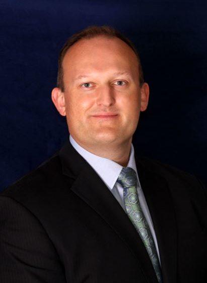 Dr. Douglas Fraser MD FACS – General Surgery Trauma & Surgical Critical Care