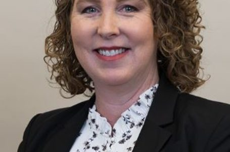 Kelly H. Dove – Snell & Wilmer