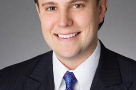 Kyle P. Cottner