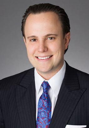 Kyle P. Cottner – Kaplan Cottner