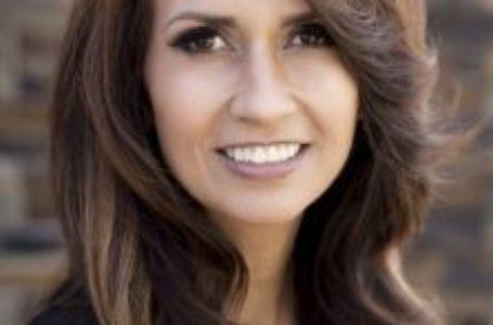 Leila Hale – Hale Injury Law