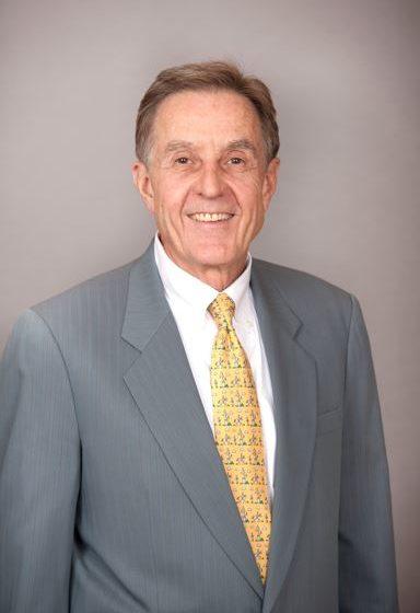 Dr. Allen Rhodes – NV Heart & Vascular Center
