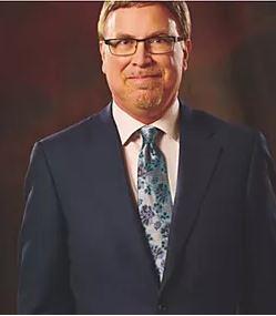 David A. Riggi – Riggi Law Firm