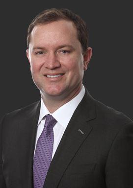 Tyler Andrews- Greenberg & Traurig LLP