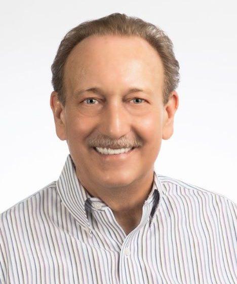 Dr. F. Victor Rueckl MD – The Spa at Lakes Dermatology